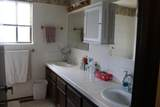 2809 90th Ave - Photo 27