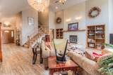 309 73rd Ave - Photo 10