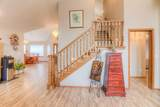 309 73rd Ave - Photo 11