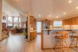 309 73rd Ave - Photo 12