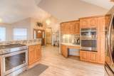 309 73rd Ave - Photo 14
