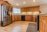 309 73rd Ave - Photo 15