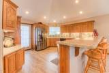 309 73rd Ave - Photo 17