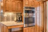 309 73rd Ave - Photo 18