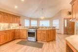 309 73rd Ave - Photo 19