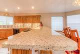 309 73rd Ave - Photo 20