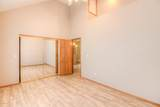 309 73rd Ave - Photo 25