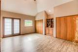 309 73rd Ave - Photo 31