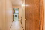 309 73rd Ave - Photo 35
