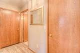 309 73rd Ave - Photo 37