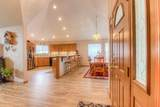 309 73rd Ave - Photo 4