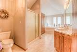 309 73rd Ave - Photo 41
