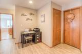 309 73rd Ave - Photo 42
