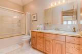 309 73rd Ave - Photo 43