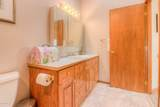 309 73rd Ave - Photo 44