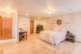 309 73rd Ave - Photo 45