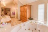 309 73rd Ave - Photo 49