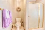 309 73rd Ave - Photo 53