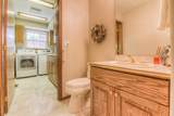 309 73rd Ave - Photo 54