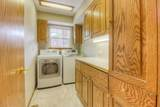 309 73rd Ave - Photo 55