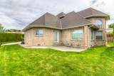 309 73rd Ave - Photo 60