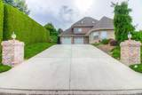 309 73rd Ave - Photo 66
