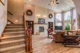 309 73rd Ave - Photo 8