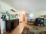 320 46th Ave - Photo 7