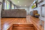 615 34th Ave - Photo 12