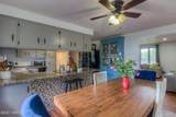 615 34th Ave - Photo 18