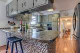 615 34th Ave - Photo 19
