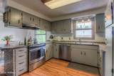 615 34th Ave - Photo 22