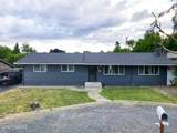 116 74th Ave - Photo 1