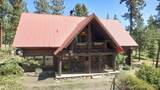 5705 North Fork Rd - Photo 45