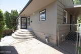 710 30th Ave - Photo 4