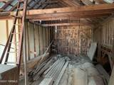 30 Belly Acre Ln - Photo 14