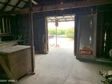 30 Belly Acre Ln - Photo 17