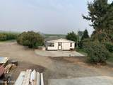 30 Belly Acre Ln - Photo 18