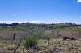 TBD Dry Pataha Creek - Photo 14