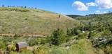 TBD Dry Pataha Creek - Photo 18