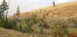 TBD Dry Pataha Creek - Photo 2