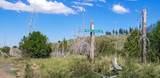 TBD Dry Pataha Creek - Photo 23