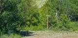 TBD Dry Pataha Creek - Photo 24