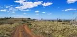 TBD Dry Pataha Creek - Photo 6