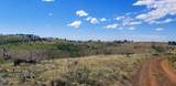 TBD Dry Pataha Creek - Photo 7