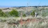 TBD Dry Pataha Creek - Photo 8