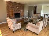 406 65th Ave - Photo 1