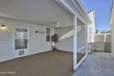 3701 Fairbanks Ave - Photo 15