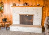 222 Westover Dr - Photo 3