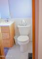 222 Westover Dr - Photo 8